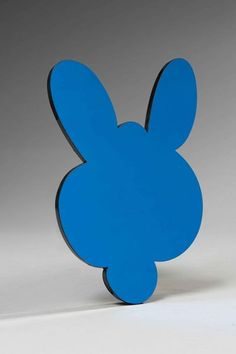 Miroir Kangaroo de Jeff Koons sur Artaban.com ! #jeffkoons #paris #collector