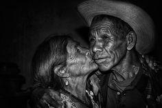 FOREVER... by Edgar Monzón
