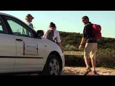 Cape to Cape Explorer Tours offer a support crew package that might come in handy! The Locals, Cape, Surfing, Track, Hiking, Tours, Let It Be, River, Explore