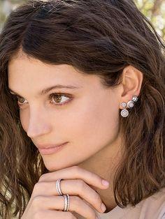 Earrings Pandora Necklacepandora Jewelryurban