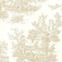 country lifelinen waverly waverly fabrics waverly wallpaper waverly bedding - Waverly Bedding