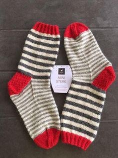 2019 The post 2019 appeared first on Blanket Diy. Diy Knitting Socks, Crochet Socks, Knitted Slippers, Wool Socks, Knitting Yarn, Baby Knitting, Knit Crochet, Knitting Patterns, Knitted Blankets
