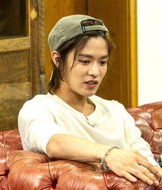 Winwin, Osaka, Taeyong, Jaehyun, Nct 127, Johnny Seo, Angel Aesthetic, Nct Yuta, Sm Rookies