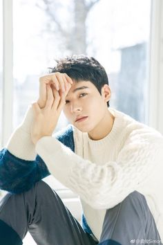 Read from the story Advance Bravely (Shi Bu Ke Dang - 势不可挡) by (Anh Nguyen) with reads. Asian Actors, Korean Actors, W Kdrama, Advance Bravely, F4 Boys Over Flowers, Sweet Love Story, College Boys, Kpop Couples, Most Beautiful Faces