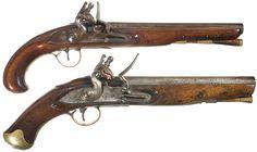 Image from http://brethrencoast.com/weapon/flintlock-pistol.jpg.