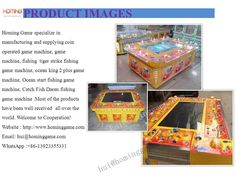 ocean king 2 plus game machine-popular in USA,Malaysia,Hawaii,Vietnam etc