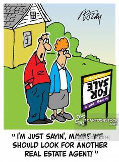 buy a home facts - Google Search