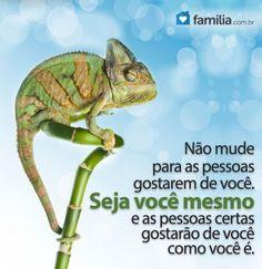 Familia.com.br | Como encontrar-se na multidão