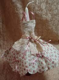 Αποτέλεσμα εικόνας για λαμπαδα πασχαλινη με λουλουδι Easter Candle, Baby Christening, Candels, Easter Ideas, Crafts, Diy, Vintage, Candles, Easter Activities