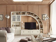 Tv Cabinet Design White Wall Cabinets Living Room Design Design Wall Room Tv U2026 Part 91