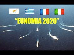 Αλληλεγγύη ΕΕ στην Ελλάδα στα λόγια-πρόκληση τουρκικού ΥΠΕΞ για νησιά-Το... Movies, Movie Posters, Films, Film Poster, Cinema, Movie, Film, Movie Quotes, Movie Theater