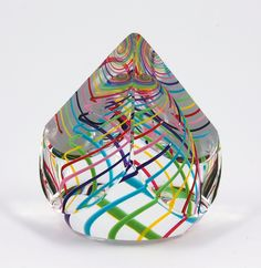paperweights | Glass Paperweights PAPERWEIGHTS on Pinterest | 135 Pins