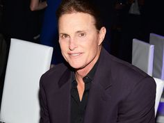Will Another Network Besides E! Do a Docu-Series About a Transgender Person? http://www.people.com/article/tlc-transgender-unscripted-series-bruce-jenner