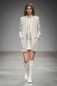 Isabel Marant Automne-Hiver 2013-2014