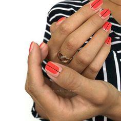 Самые модные ногти сезона – тренды и т… Die mo. - Самые модные ногти сезона – тренды и т… Die mo… Самые модные ногти сезона – тренды и т… Die modischsten Nägel der Saison – Trends und Trends bei modischen Nägeln, neues Nageldesign Love Nails, How To Do Nails, My Nails, Nagellack Design, Nagellack Trends, Minimalist Nails, Stylish Nails, Trendy Nails, Nails Studio