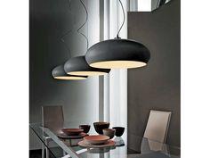 Die 114 besten bilder von lampen pendant lights pendant lighting