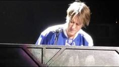 But For The Grace Of God & Keep On Loving You - Keith Urban - Toronto, O...
