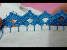 Resultado de imagem para artesanato em crochet