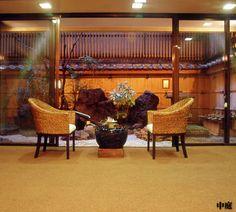 Kamogawakan Ryokan in Kyoto | Japanese Guest Houses