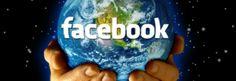 Mark Zuckerberg (fundador e criador do Facebook) está liderando uma parceria global com um forte grupo de empresas de tecnologia que tem como objetivo levar o acesso àinterneta preços mais acessíveis para diversas regiões do mundo.OCEOdo Facebook se pronunciouna última terça-feira (20) para diz