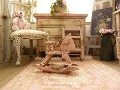 doll-toy-wooden-rocking-horse-half-scale
