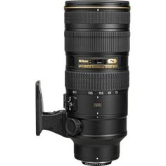 The Nikon VR II Zoom Lens: Professional Excellence for FX Photographers Photography Reviews, Still Photography, Photography Gear, Photography Equipment, Nikon Lenses, Camera Nikon, Camera Gear, Nikon D800, Camera Equipment