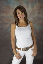 Dr Anna Cabeca Podcasts   » Maximizing Your Impact: How to Look, Feel and Live Like a  Leader