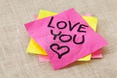 best i love you images collection for whatsapp I Love You Dear, Love Couple Images, I Love You Pictures, Love Images, Images Gif, Best Love Wallpaper, Love Wallpaper Download, Sf Wallpaper, Good Morning Wallpaper