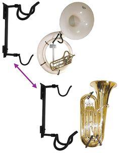 tuba Or Sousaphone Rubank Elementary Method E-flat/bb-flat Bass
