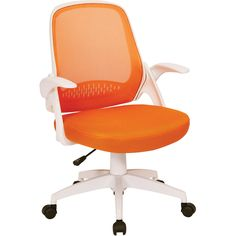 eames ribbed chair tan office. add a pop of color to your home office with this modern chair the eames ribbed tan