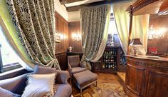 Hotels in Bucharest at discounted prices! Cheap Accommodation, Hotel Reservations, Cordial, Bucharest, Discount Price, Best Hotels, Romania, Relax, Journey