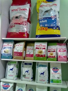 Produtos que você encontra na Faro Fino! 51 3019 3157
