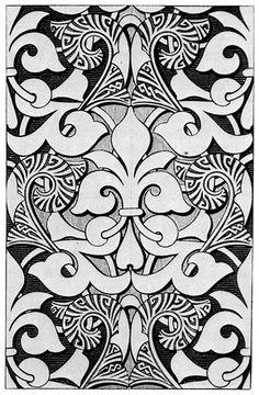 Spain Culture, Arabic Art, Gypsum, Moroccan Decor, Pattern Drawing, Art Plastique, Wood Sculpture, Islamic Art, Artist At Work