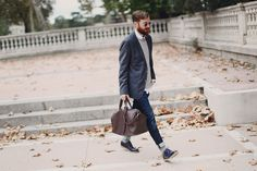cupofcouple-tommy_hilfiger_tailored-barber_shop-0011