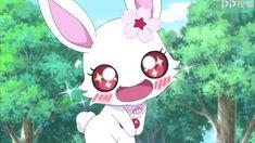 Japanese Cartoon Characters, Anime Characters, Animal Drawings, Cute Drawings, Fox Illustration, Anime Expo, Pet Fox, Furry Drawing, Final Fantasy Xiv
