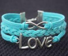 Αποτέλεσμα εικόνας για braided bracelet with charms