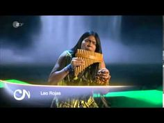 Leo Rojas- The lonely sheppard