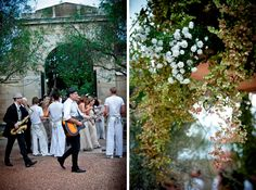 Outdoor celebrations and music Celebrations, Coat, Music, Outdoor, Inspiration, Fashion, Musica, Outdoors, Biblical Inspiration