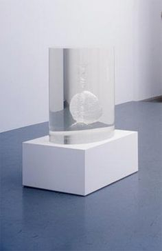 ANISH KAPOOR , Untitled 2007