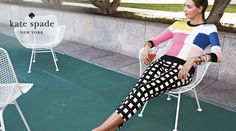 kate spade new york Accessories, Clothing & Shoes