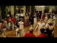 """Mr. Beveridge's Maggot"" from the BBC ""Pride and Prejudice"" movie. Also, COLIN FIRTH."