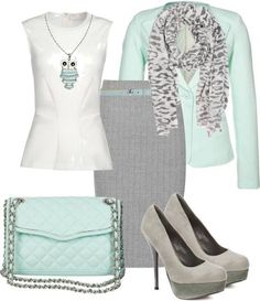 #Curvy #Wear Affordable Outfits