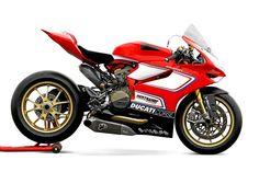 thejiltedrat: Ducati 1199 Panigale RR