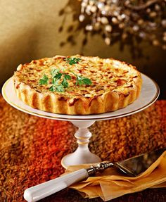 Χριστούγεννα Archives - Page 9 of 13 - www. Greek Recipes, Desert Recipes, Pie Recipes, Snack Recipes, Cooking Recipes, Party Recipes, Recipies, Cetogenic Diet, Savory Tart