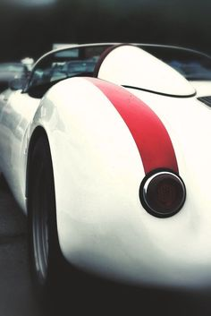 tumblr mtljjp2ehQ1qkegsbo1 500  Random Inspiration 102 | Architecture, Cars, Girls, Style & Gear