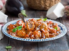 Meat Recipes, Curry, Beef, Dishes, Ethnic Recipes, Amigurumi, Italian Cuisine, Meat, Curries