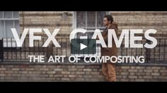 A short project that I have created that explains what is VFX and especially Digital Compositing. This project was made to showcase my skills alongside my creativity,…