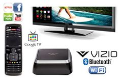 Httpfairsearchesnoidamobile phone accessory dealers vizio co star streaming player with google tv google tvcoupon codestech fandeluxe Image collections