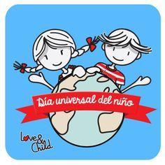 Felíz Día del Niño (12)