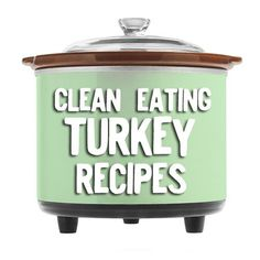 Clean Eating, Crock Pot Vegetarian Soup recipes (although curiously some have meat). Good resource, nevertheless. Clean Eating Vegetarian, Clean Eating Chicken, Vegetarian Soup, Healthy Eating, Eating Clean, Eating Well, Healthy Cooking, Vegetarian Recipes, Crockpot Recipes